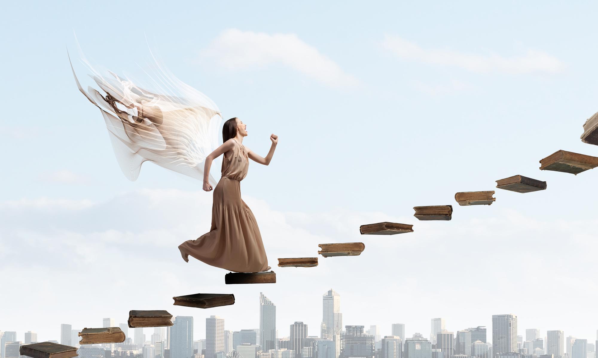 「人生が好転するタイミング」か「人生が悪化する」のか、己次第の次元前!?