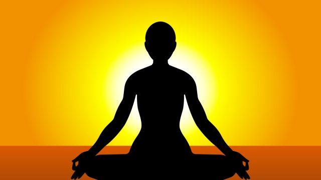 肉体の「闇を認識」して「光の玉」と輝かせる作業をする重要性。