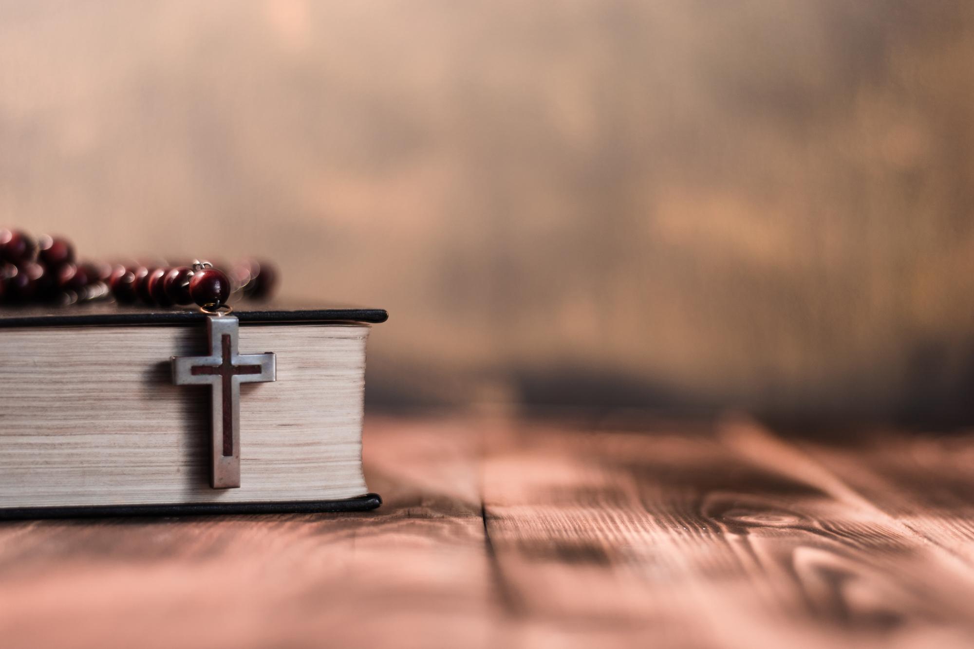 スリランカのキリスト教会の連続爆破テロ事件について。