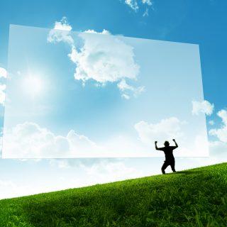 物事にはタイミングがあり、その意識は刻一刻と変わるように。