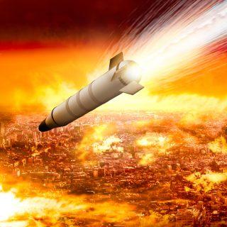 5月11日「令和」の大惨事が起きませんように。