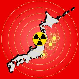 いつどこで次の大地震が起きても不思議ではない状況に日本人が問われる!