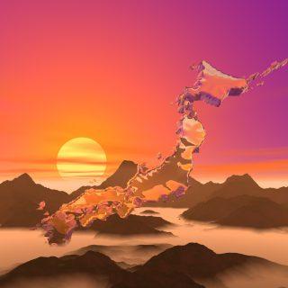 日本の良さや精神性を思いだす時期。