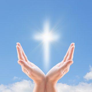 ポジティブで肯定的な次元の身体能力がある人達は光の道を歩むだろう。