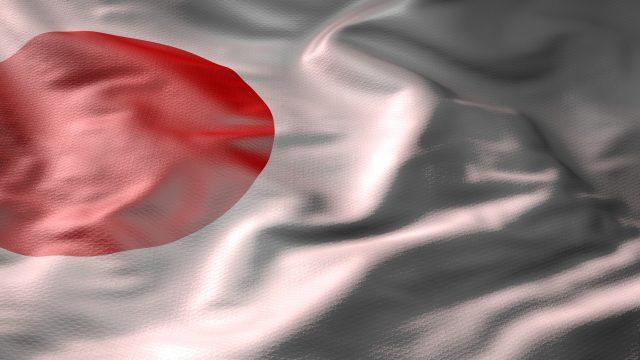 日本の課題が解決できる日が、アセンションできた時!?
