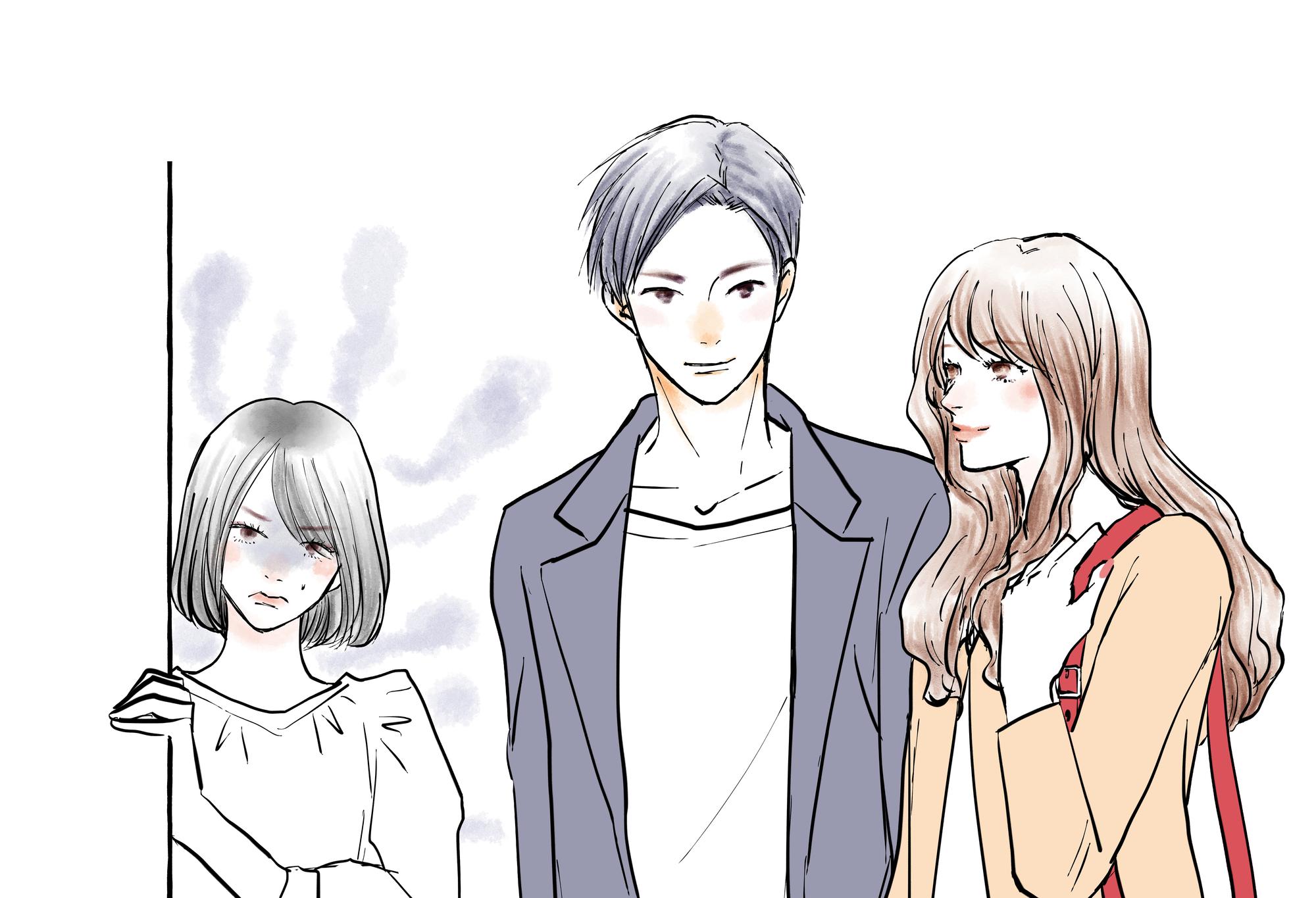 小泉進次郎議員と滝川クリステルの結婚について考察する。