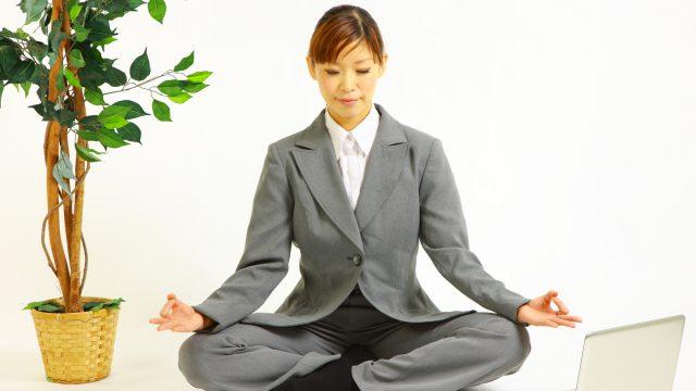 食と体の境界線~自給自足のお勧め~