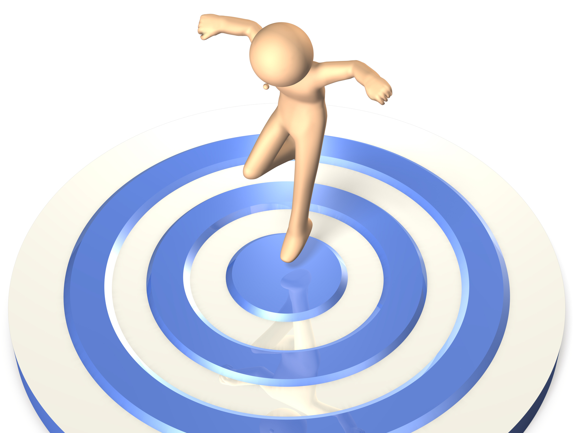 魂ランクを上げるためには「境界線」の習得が必要である。