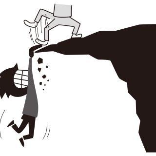 「冗談じゃない」「やめろ、やめろ」関西電力の汚職会見へ怒涛の嵐!