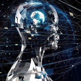 目の前の現実は、脳内思考の結果であること。