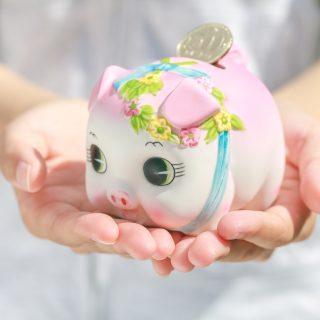 「チュートリアル」の徳井さんが設立した会社が1億円以上の申告漏れ!