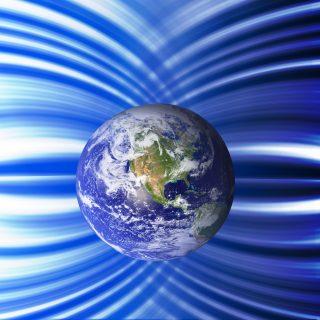 「悩みの根源」に気づき、軌道修正すると、魂は磨かれる。