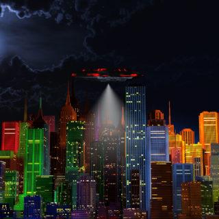 「国のために戦う」「地元のために命を尽くす」時代の「香港の光」